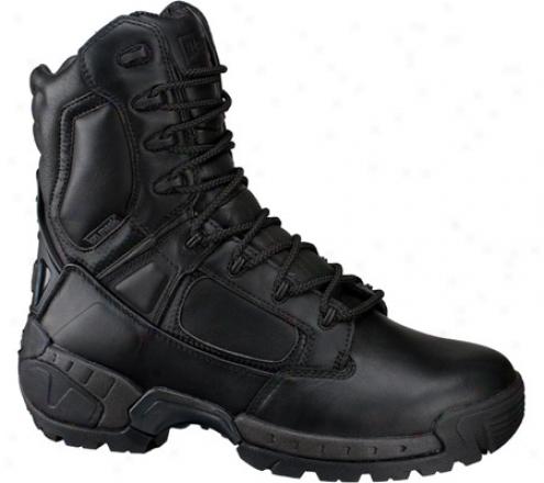 Magnum Elite Force 8.0 Wpi (men's) - Black