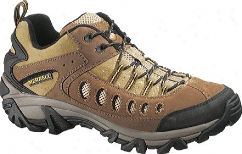 Merrell Kinetic (men's) - Birch
