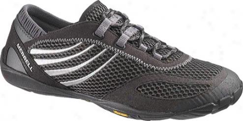 Merrell Pace Glove (women's) - Black