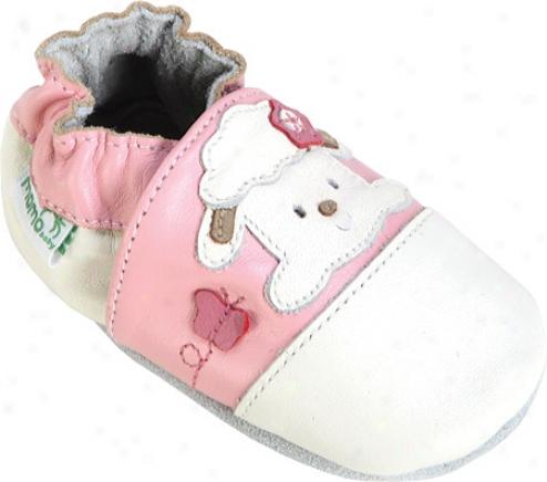 Momo Baby Sneep (infant Girls') - Pink