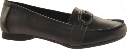 Mootsies Tootsies Erym (women's) - Murky Soft Brucey Burnished Pu