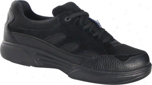 Mt. Emey 9210 (women's) - Black