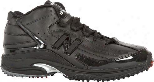 New Balance Mf995m (men's) - Black