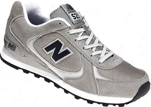 New Balance Ml525 (men's) - Grey