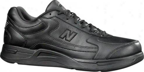 New Balance Mw576 (men's) - Black