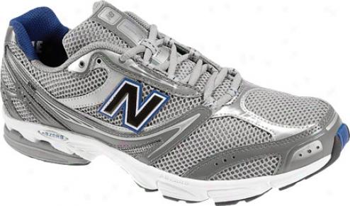 New Balance Mw615 (men's) - Grey/blue