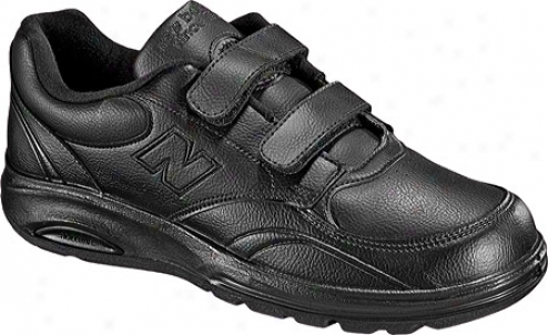 New Balance Mw812v (men's) - Dark