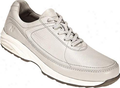 New Balance Mw950 (men's) - Grey