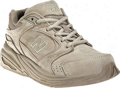 New Balance Ww927 (women's) - Imbrown