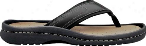 Nunn Bush Dune - Dismal Viscid Leather (men's)
