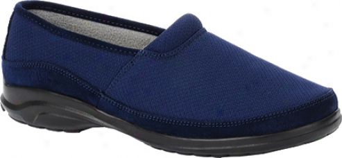 Oasiss Sam (men's) - Navy