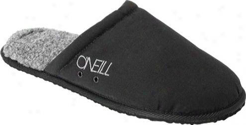 O'neill Rico (men's) - Black