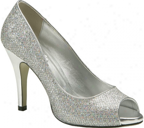 Pink Paradox London Heidi (women's) - Silver