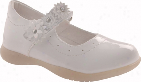 Primigi Blair (infant Girls') - White