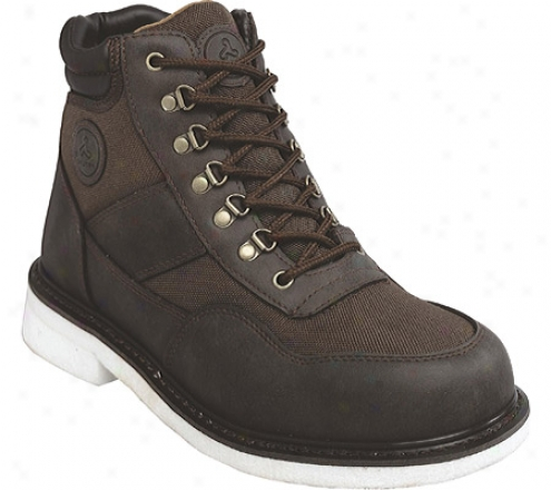 Pro Streak Yukon (men's) - Brown