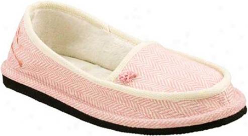 Punkrose Lazy (women's) - Pink
