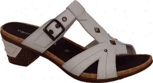 Remonte Dorndorf Aischa 55 (women's) - White