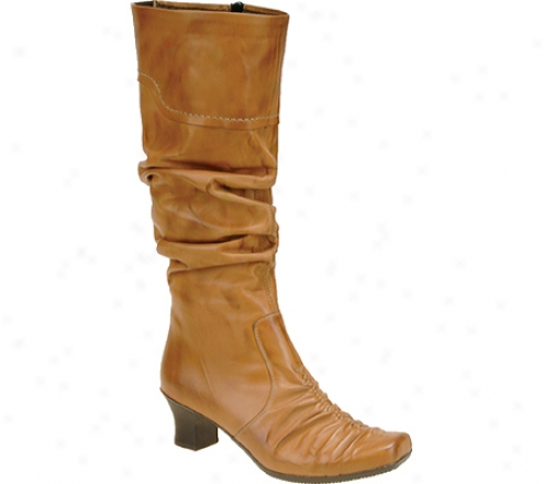 Rieker-antistress Sheila 54 (women's)