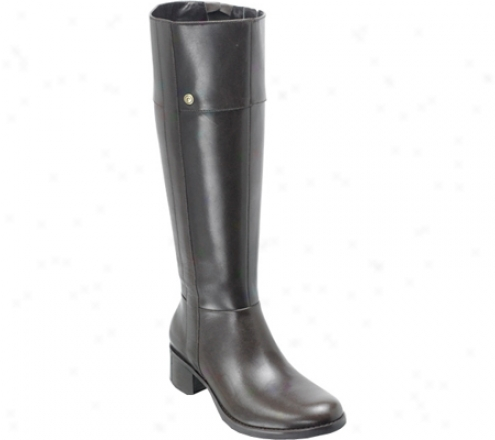 Rockport Addison Riiding Boot (women's)