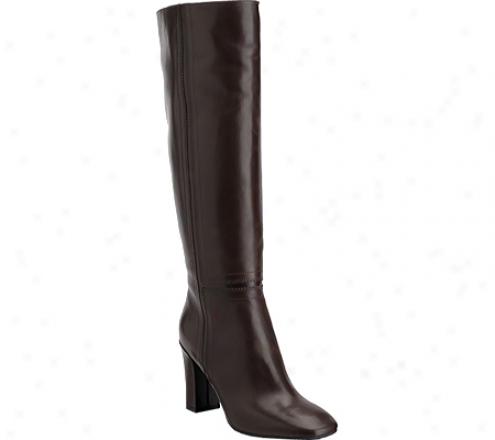 Rockport Helena Pinked Boot (woen's)