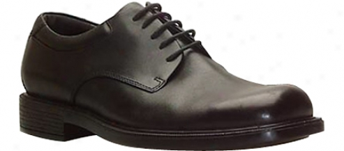 Rockport Margin (men's) - Black