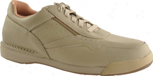 Rockport Prowalker 7100 (men's) - Wheat