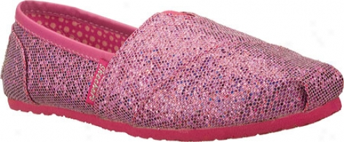 Skechers Violets Honors (infant Girls') - Pink