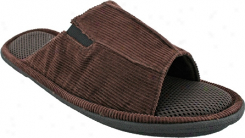 Smartdogs Houston (men's) - Brown