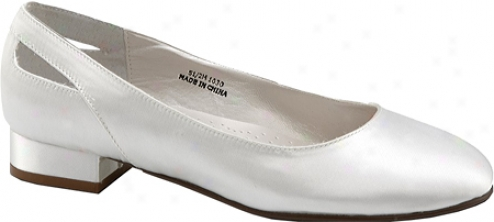 Special Occasions Hillary (women's) - Pure