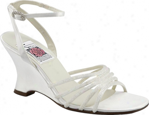 Special Occasions Sienna (women's) - White