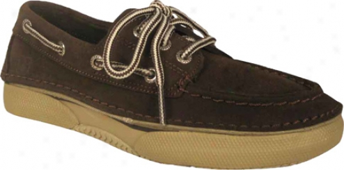 Sperry Top-sider Largo 3-eye (infant Boys')