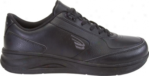 Spira Wave Wakler (men's) - Black/black