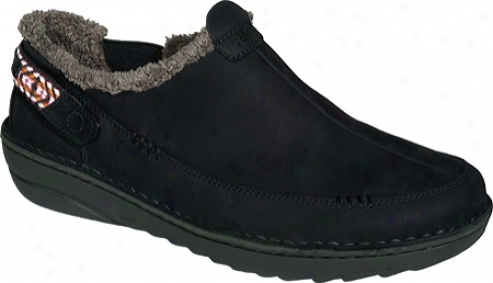 Teva Kiru (women's) - Black