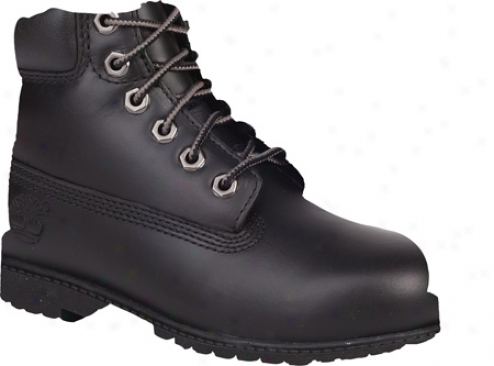Timberland 6 Inch Greek  Boot (boys')
