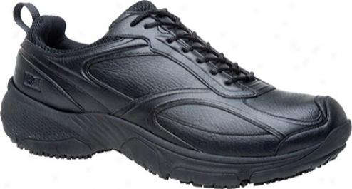 Timberland Westburu (women's) - Black Synthetic Leather