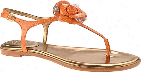Vince Camuto Alexi (women's) - Admixture Brushed Snake
