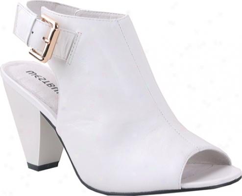 Westbuitti Hana (women's) - White