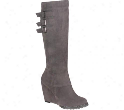 Westbuitti Lorie (women's)  -Grey