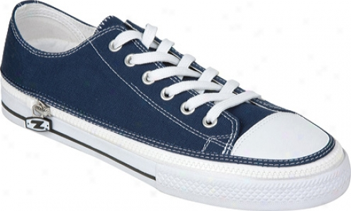 Zipz Denim Blue Lotop