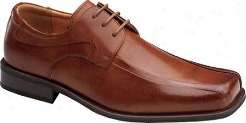 Zota 00203 (men's) - Rusty Leather