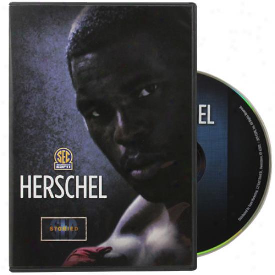 Espn Films Herschel Dvd