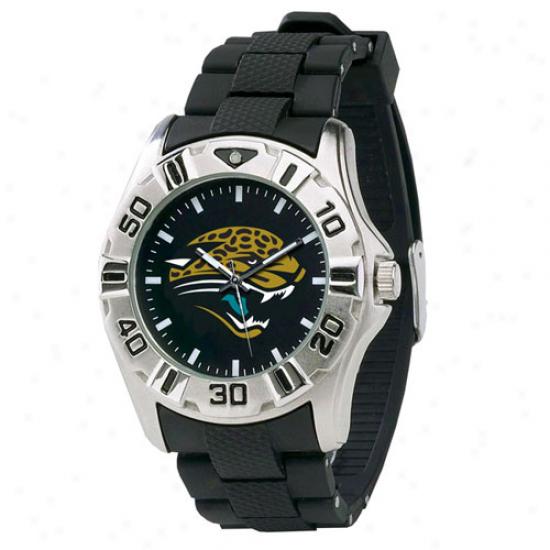 Jacksonville Jaguars Mvp Watch