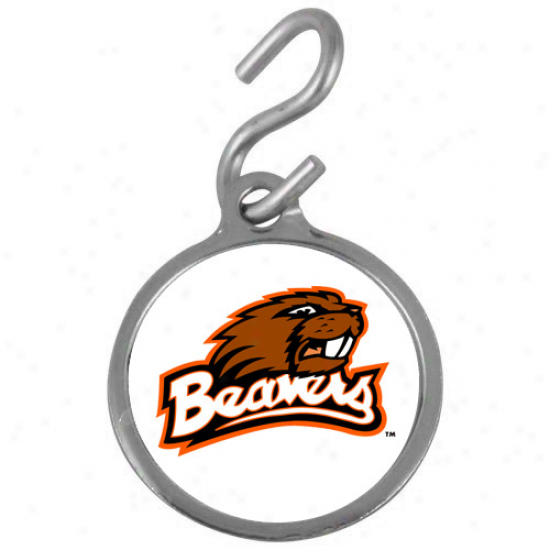 Oregon State Beavers Fondling Id Game of ~