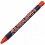 Auburn Tigers Navy Blue Message Pen