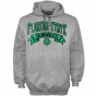 Florida State Seminoless (fsu) Aeh St. Patty's Day Marauder Pullover Hoody
