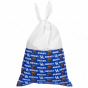 Kentucky Wldcats Collegiate Carry All Laundry Bag
