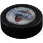 Maine Black Bears Domed Hockey Puck