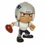 New Englajd Patriots Lil' Teammates Quarterback Figurine -