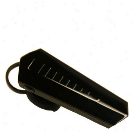 Aura Eq Bluetooth Headset By Spracht