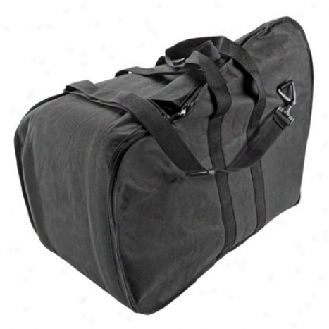 Autoexec Carry Case - Gripmaster